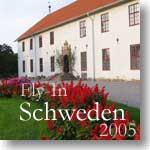 Fly-In Schweden 2005